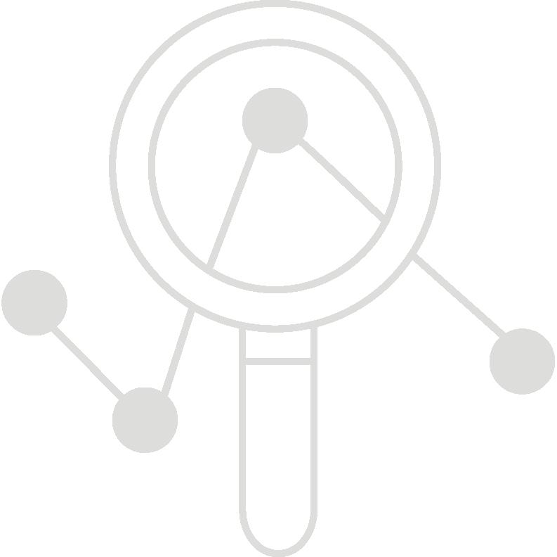 AuditoríasyDiagnósticosLegales_Positivo