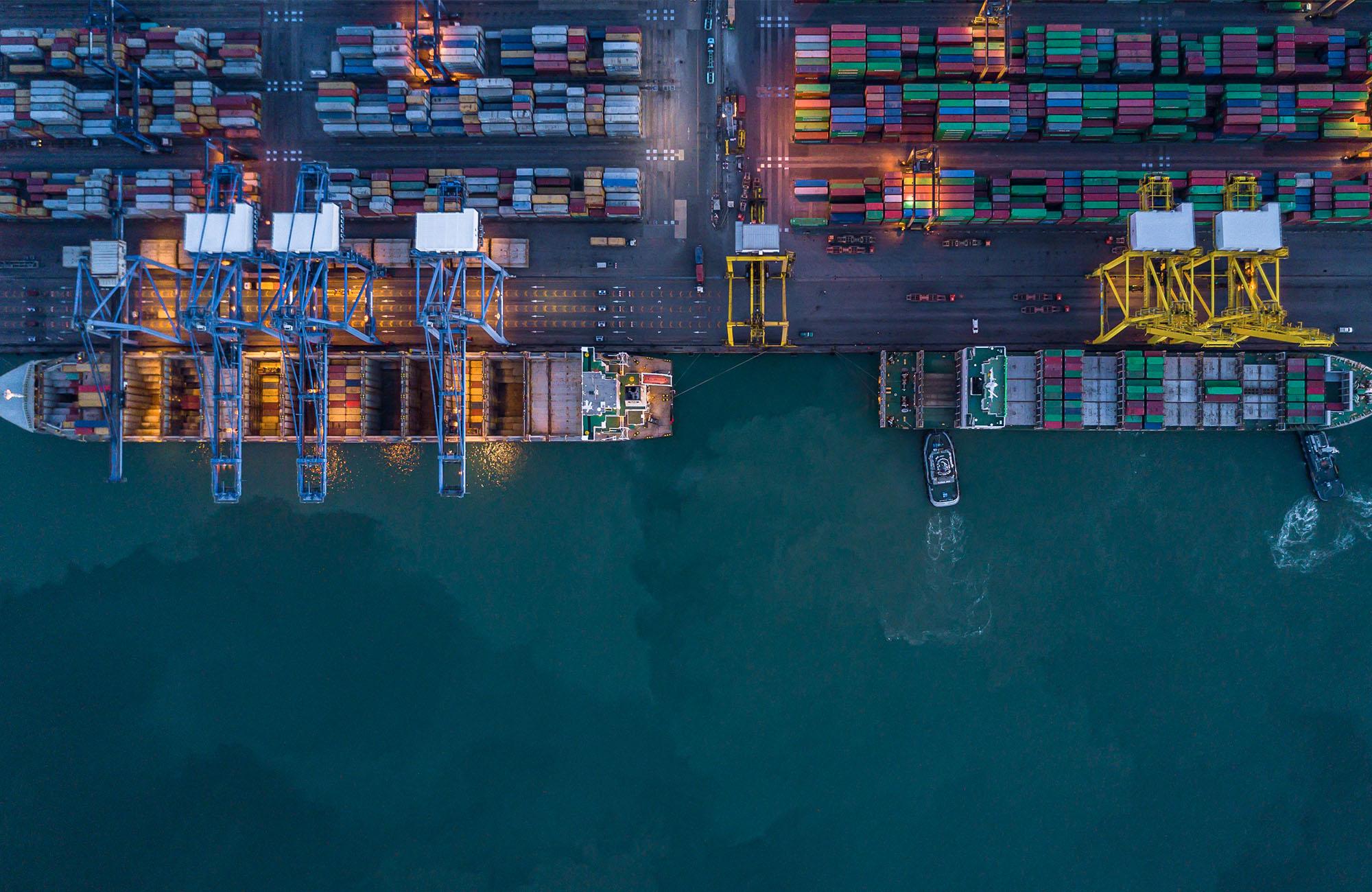 sector-industria-comercio-servicios